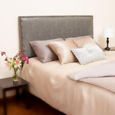 Lawrence Queen Upholstered Headboard