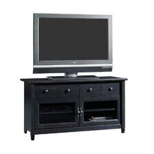 TV Stand III
