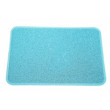 Color Splash Mat