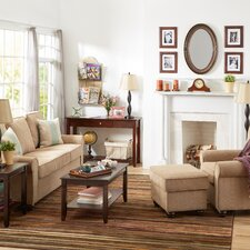 Bradford Sofa