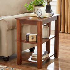 Goodman End Table