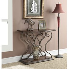 French Provence Isabella Console Table