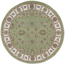 Attucks Area Rug