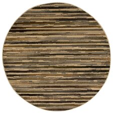 Jay Area Rug in Light