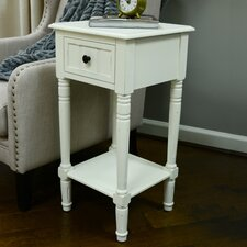 Everly End Table
