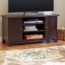 Theodore TV Stand
