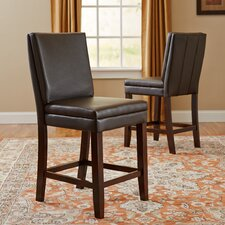 Gates Counter Chair (Set of 2)