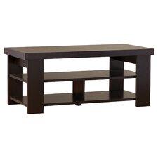 Abbot Bridge Coffee Table