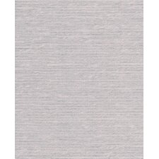 """Solace 33' x 20"""" Embossed Wallpaper"""