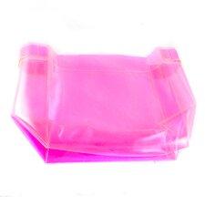 Foldable Ice Bucket