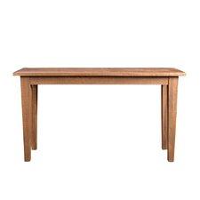 Palcon Console Table