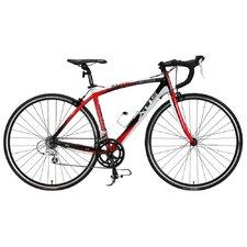 Men's RX200 16-Speed Road Bike