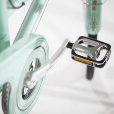 Women's Nadine 3-Speed Comfort Bike