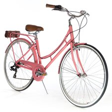 Women's Nadine 7-Speed Comfort Bike