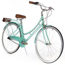 Women's Nadine 3-Speed Comfort Bike