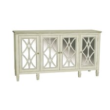 Nicole Console Table