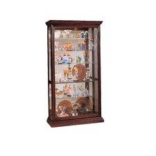 Keepsakes Eden Curio Cabinet
