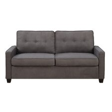 KD Tufted Back Modular Sofa