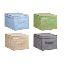 Non Woven Storage Box
