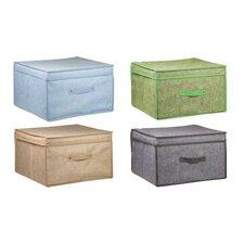 Non Woven Storage Box Jumbo