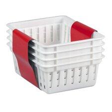 Basket (Set of 12)