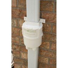 Rain Diverter Rain Barrel Accessory