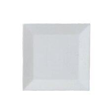 "Edge Mini 3"" Porcelain Plate (Set of 10)"