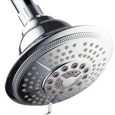 Resort Shower Head