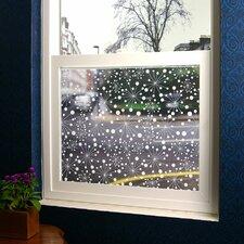 Nova Retro Sheer Window Film