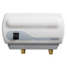 Super 900 Series 0.5 GPM (6.5 kW/240V) Tankless Electric Instant Water Heater