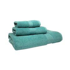Signature Wash Cloth (Set of 2)