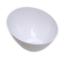 Sland Salad Bowl