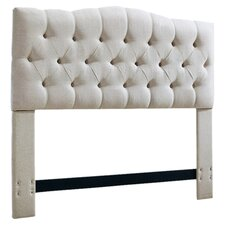 Cleveland Upholstered Headboard