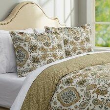 Kent Comforter Set