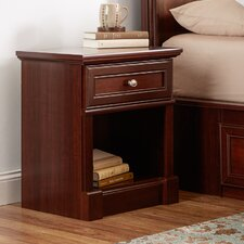 Sutton 1 Drawer Nightstand