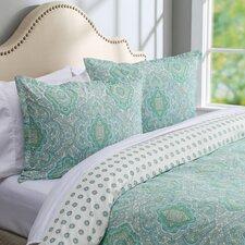Airlie Comforter Set
