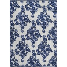 Ambrosia Indoor/Outdoor Area Rug