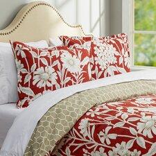 Grove Comforter Set