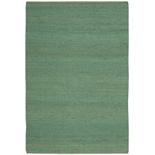 Ashmead Area Rug in Jade