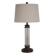 Ravenwood Table Lamp