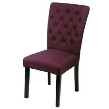 Benoni Parsons Chair (Set of 2)