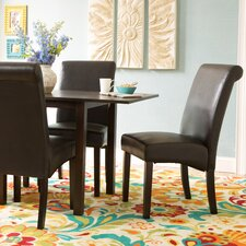 Ellison Dining Chair (Set of 2)