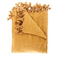 Baldwin Throw Blanket