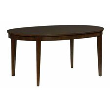 Barnstead Extendable Dining Table