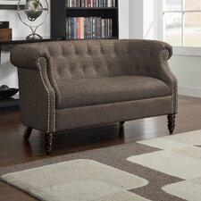 Seymour Loveseat