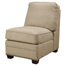 Brino Armless Chair