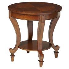 Timberlane End Table