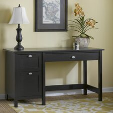 Ackerson Writing Desk