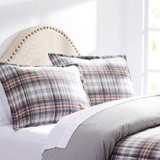 Hanbury Comforter Set