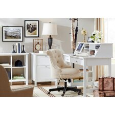 Ackerson Office Set